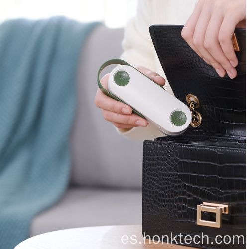2 in 1 portable handheld mini sealer machine plastic bag heat sealer with cutter