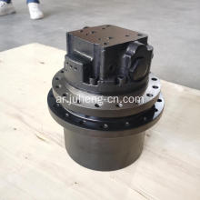 4266832 4331680 EX30 Final Drive EX30 Travel Motor