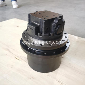 Takeuchi TB125 Final Drive Travel Motor 19031-24900