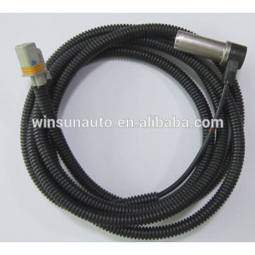 81271206176 ABS sensor for man truck