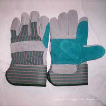 Leather Gloves Work Gloves Cheap
