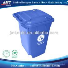 Molde de basura plástico (molde wastebin, molde del cubo de basura, molde de la mercancía)