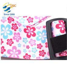 Travel Kit Belt Set Travel Luggage Sets