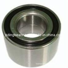 Car Vital Part, Hub Wheel Bearing (DAC35720033)