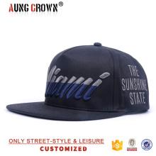 new snap back,mens style snap back cap,hip hop snap back cap