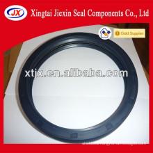 Combine Oil Seals for Benz Automobile