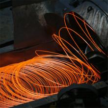 hot rolled steel low carbon steel wire rod
