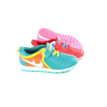 New Style Enfants / Enfants Chaussures de sport de mode (SNC-58015)