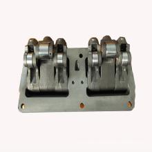 Recambios del motor SD22 para el 9081251-20