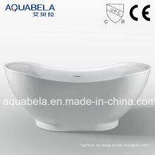 CE / Cupc Acryl Whirlpool & Jacuzzi Badezimmer Badewanne Badewanne