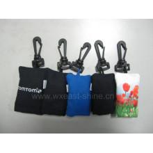 Microfiber Cleaning Cloth (ES-004)