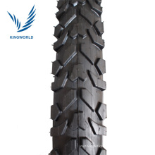 Black Side Wall Sport Cycle Tyres