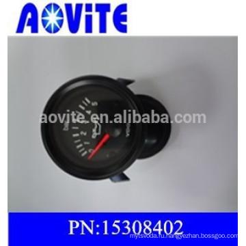 Компания Terex TA25 tr70 комплект самосвала моторного масла Датчик давления 15308402