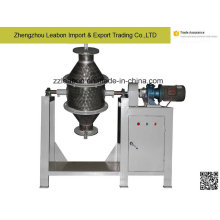 Used in Feed Pellet Making Line Powder Feed Additives Mixer