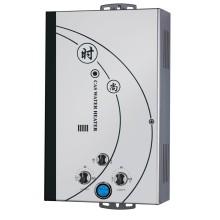 Type de cheminée Chauffe-eau à gaz instantané / Geyser à gaz / Chaudière à gaz (SZ-RS-65)