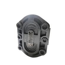 Piezas del cargador de ruedas 11C0045 Precio de piezas de la bomba de engranajes