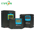 Espeon Fabrik Großhandel Auto 12 V / 24 V 20A Mppt Solar Controller
