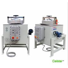 High Quality Solvent Recovery System