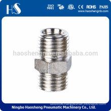 airbrush accessory HS-A6