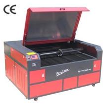 Cutting Machine (RJ-1510)