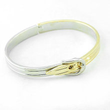 Wholesale Fashionable Stainless Steel Bangles And Bracelets BA79