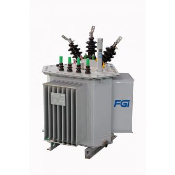 3D Core Power Supply Transformers Zum Verkauf