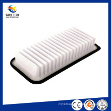 High Quality HEPA Auto Air Filter for Toyota