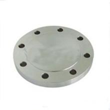 Yadu Factory Sale Titanium Blind Flanges