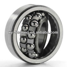SRBF self-aligning ball bearings 2215 in lower prices