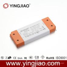 15W Konstantstrom-LED-Netzteil mit CE