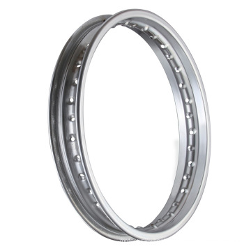 Good Quality and Low Price Motorcycle Rims for Motorcycle Accessories 21*1.85