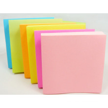 Sticky Notes with Any Colour