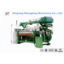 2015New SL-Xza-C24 Машина для подъема текстиля
