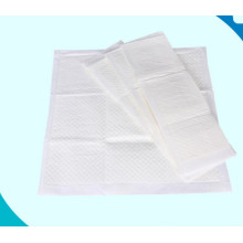 Hospital Disposable Ekonomi Adult Underpad
