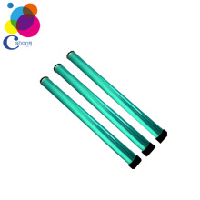 Made in china compatible opc drum AR 200 AR 160 opc laser printer cartridge