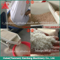Preço inteligente da máquina de processamento de grãos