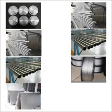 ZR702 Zirconium Alloy Products