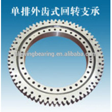 Special spare parts Tadano excavator BT-120A Slew bearing
