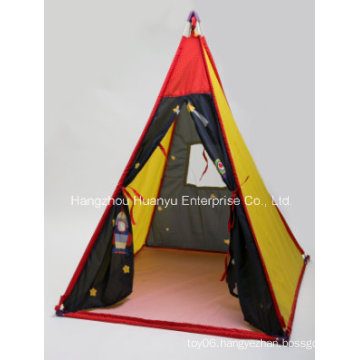 High Quality Spaceman Tent with Bottom