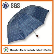 Neueste Fabrik Großhandel Sonnenschirm Print Logo benutzerdefinierte Regenschirm