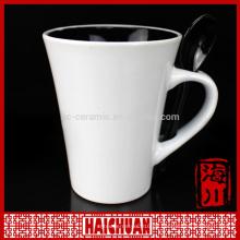 HCC Rabatt Snoopy Design Glasur Keramik Suppe Becher