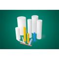 PTFE Non-stick Anticorrosive Insulative Rod