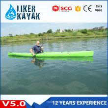 2016 Sea Single Seat Kayaks Made in China