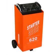 Carregador de bateria de carro com CE (Start-620)