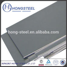 ASTM AISI JIS stainless steel sheet price 202 stainless steel sheet price 202 with great price