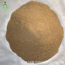 Carne y harina de huesos Alimentación animal Alimentación de aves de corral Alimentos saludables