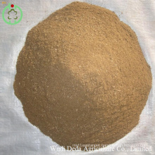 Meat Bone Meal Animal Food Fast Delivery
