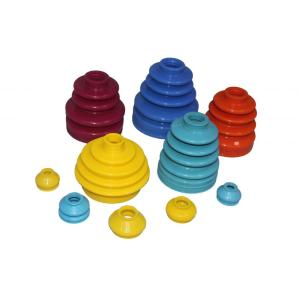 Silicone CV Joint Boot