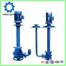 Factory YW serial 3 inch submersible farm irrigation pump