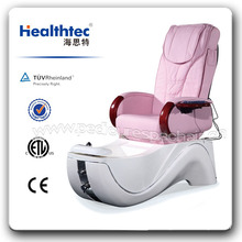 Oferta Especial de Massagem Elétrica Pedicure Chair com Pipeless Jet Pump (A202-1602)